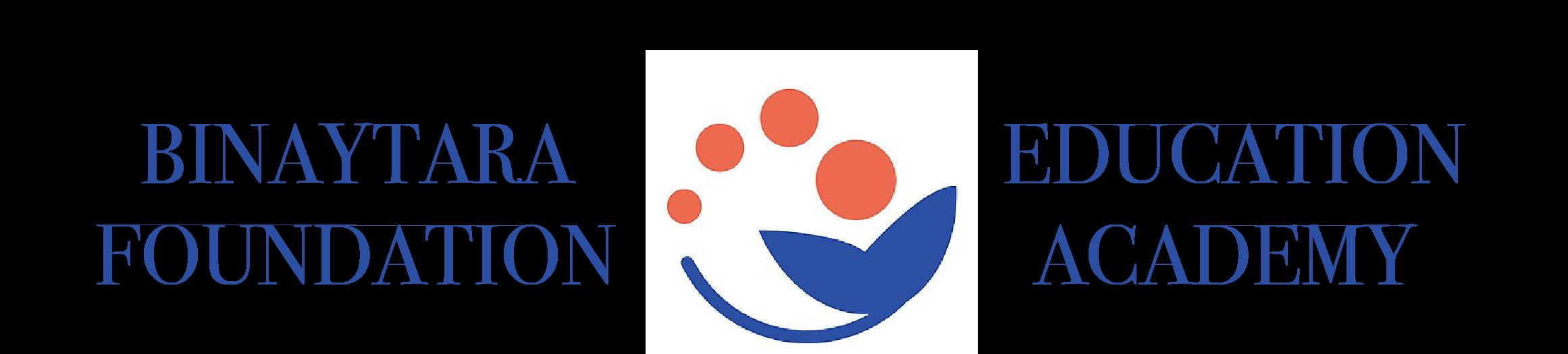 Logo 2022 Summit on Cancer Health Disparities